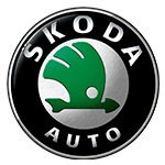 skoda.png.pagespeed.ce.FHL5ix9_Os