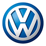 vw.png.pagespeed.ce.imjFe0G9MJ
